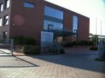 Berufliche Schule Neustrelitz