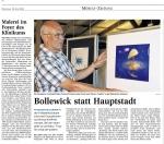 Müritzzeitung
