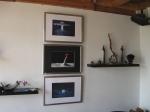 Atelier Sembzin
