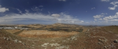 panorama_28