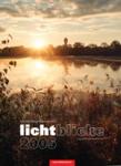 Kalender Lichtblicke